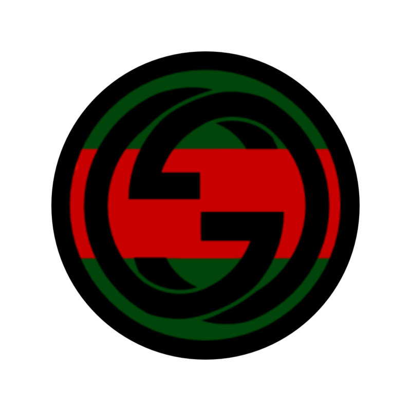 Gucci png logo. New images wallpapers free