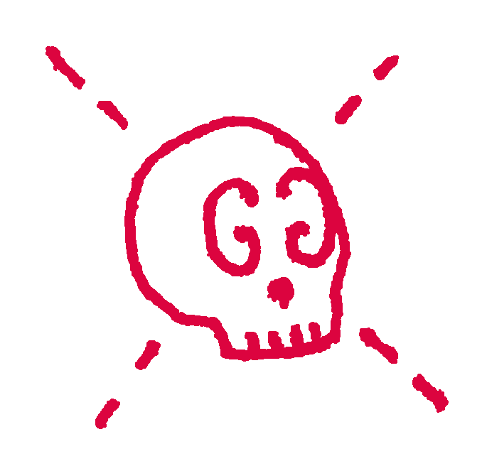 Gucci png logo. Ghost collection