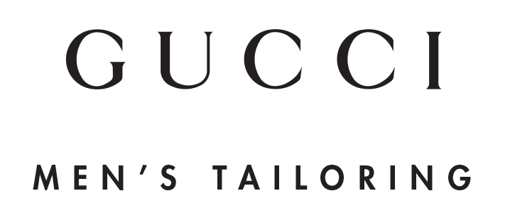 Gucci png logo. Us mens tailoring the