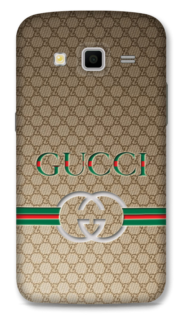 Gucci print png. Samsung galaxy grand mobile