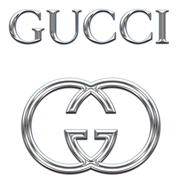 Gucci print png. Style t shirt for