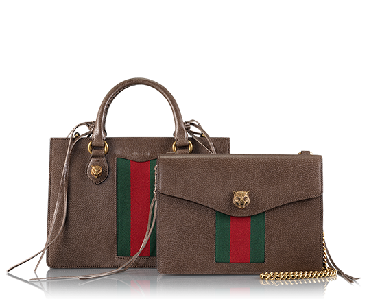 9 Gucci Purse Png For Free Download On Ya Webdesign