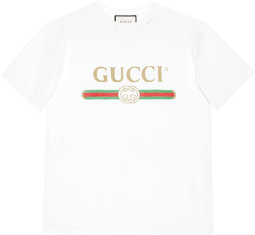 991e813636f Gucci Shirt Transparent   PNG Clipart Free Download - YA-webdesign