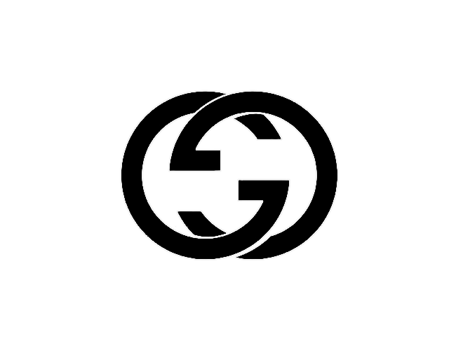 Gucci symbol png. Founded by guccio in