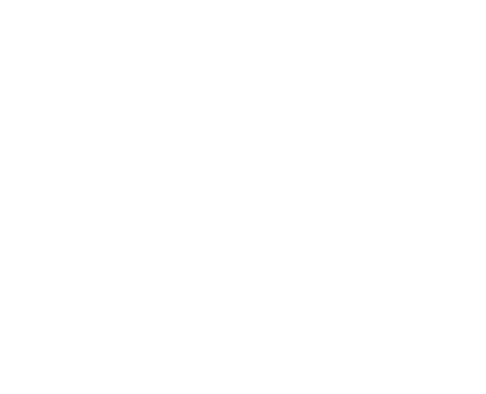 Gucci vector black and white. Home equilibrium