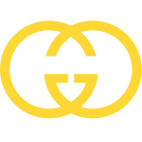 Gucci vector iphone. Filled icon free download