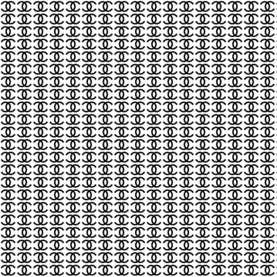 Gucci vector pattern. Chanel psd png t