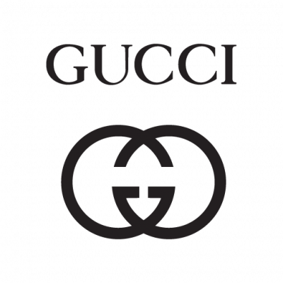 Gucci vector small. Download logo eps free