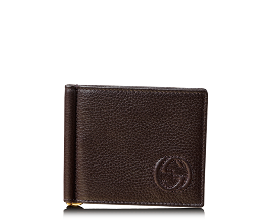 gucci wallet png