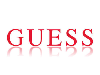 Guess jeans logo png. Inc ges abercrombie fitch