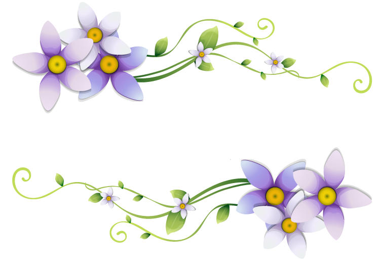 Guias de flores png. Guia image related wallpapers