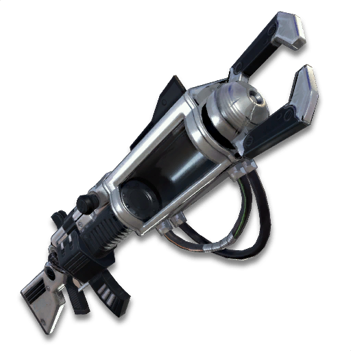 Guided missile fortnite png. Zapotron battle royale wiki
