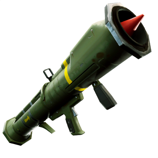 Guided missile fortnite png. Wiki