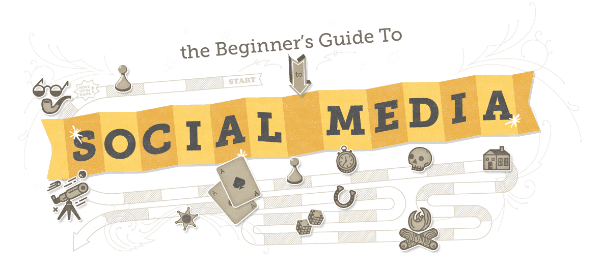 Guidelines drawing guideline. Social media the free