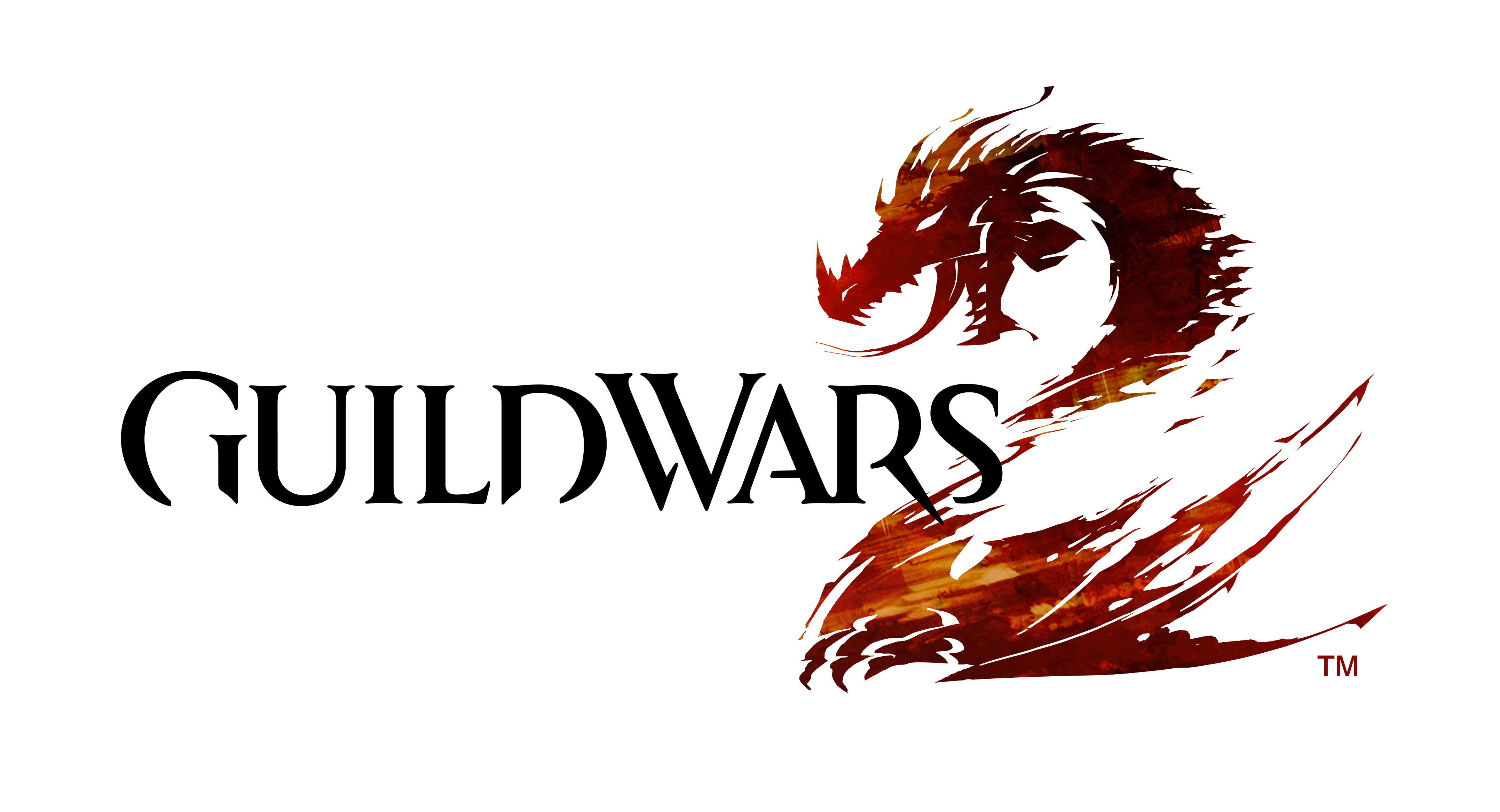 Guild wars 2 png. Best mmorpg if this