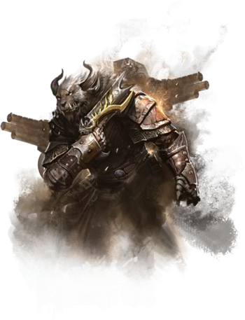 Guild wars 2 png. Engineer wiki gw w