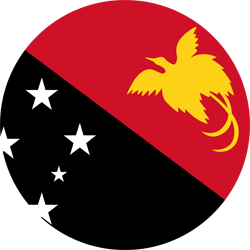 Guinea clipart flag. Papua new country flags