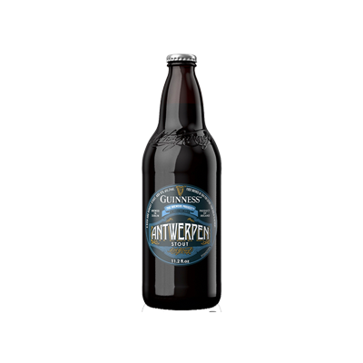 Guinness bottle png. Genuine draft gotbeer com