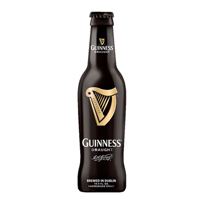 Guinness bottle png. Brewbound beer wine and