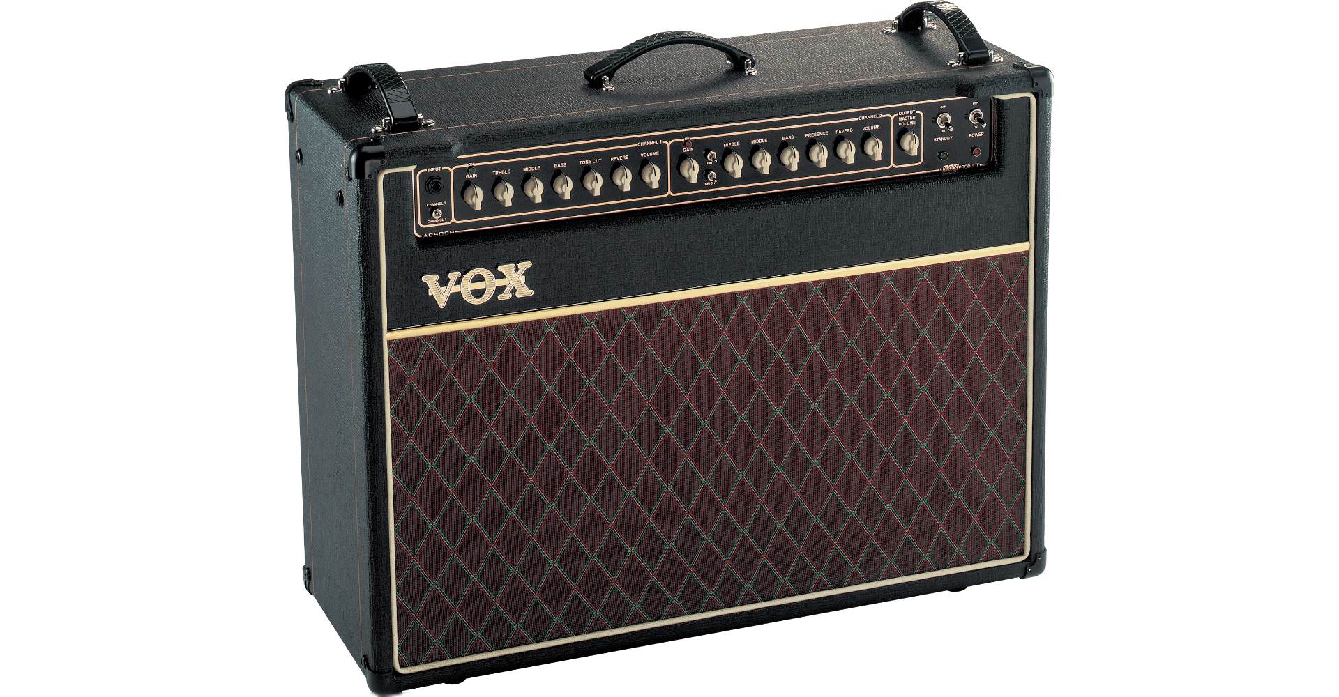 Guitar amp png. Serious amps online vox