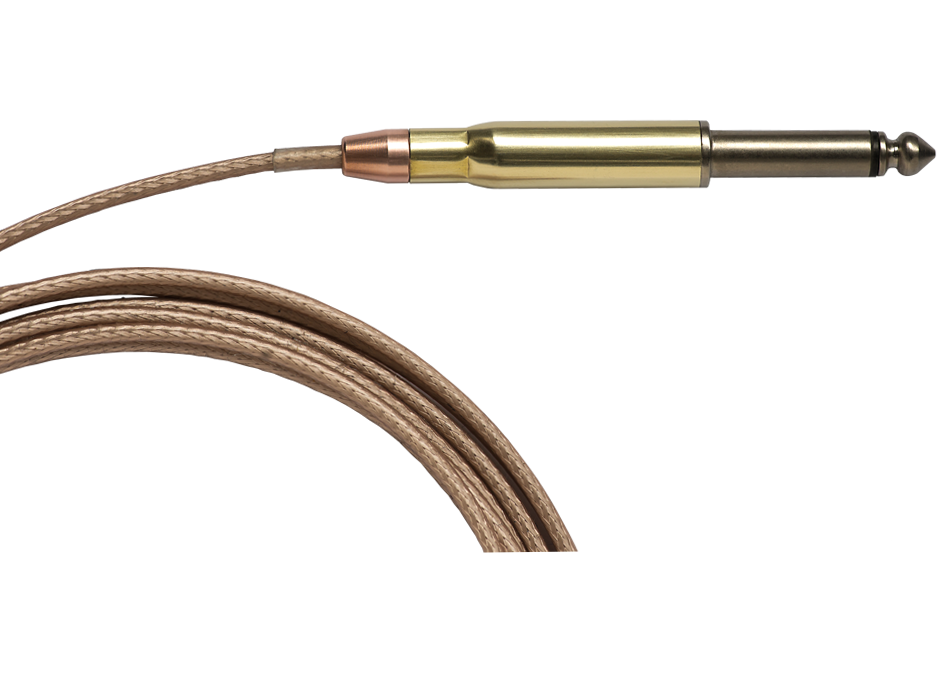 Guitar cable png. Cardas