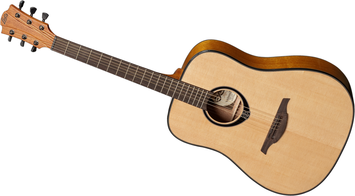 acoustic guitar vector png