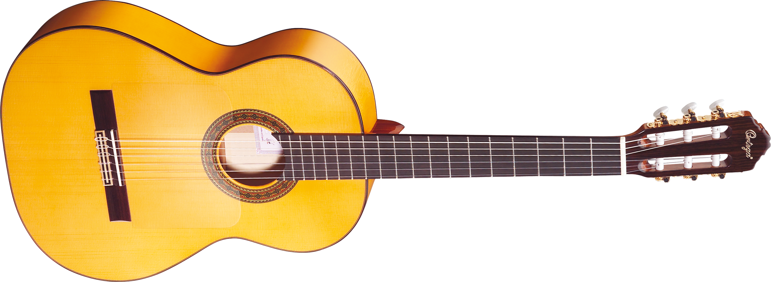 Guitar string png. Images free picture download