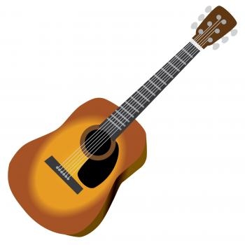 Guitare Clipart 20 guitar clipart for free download on ya-webdesign