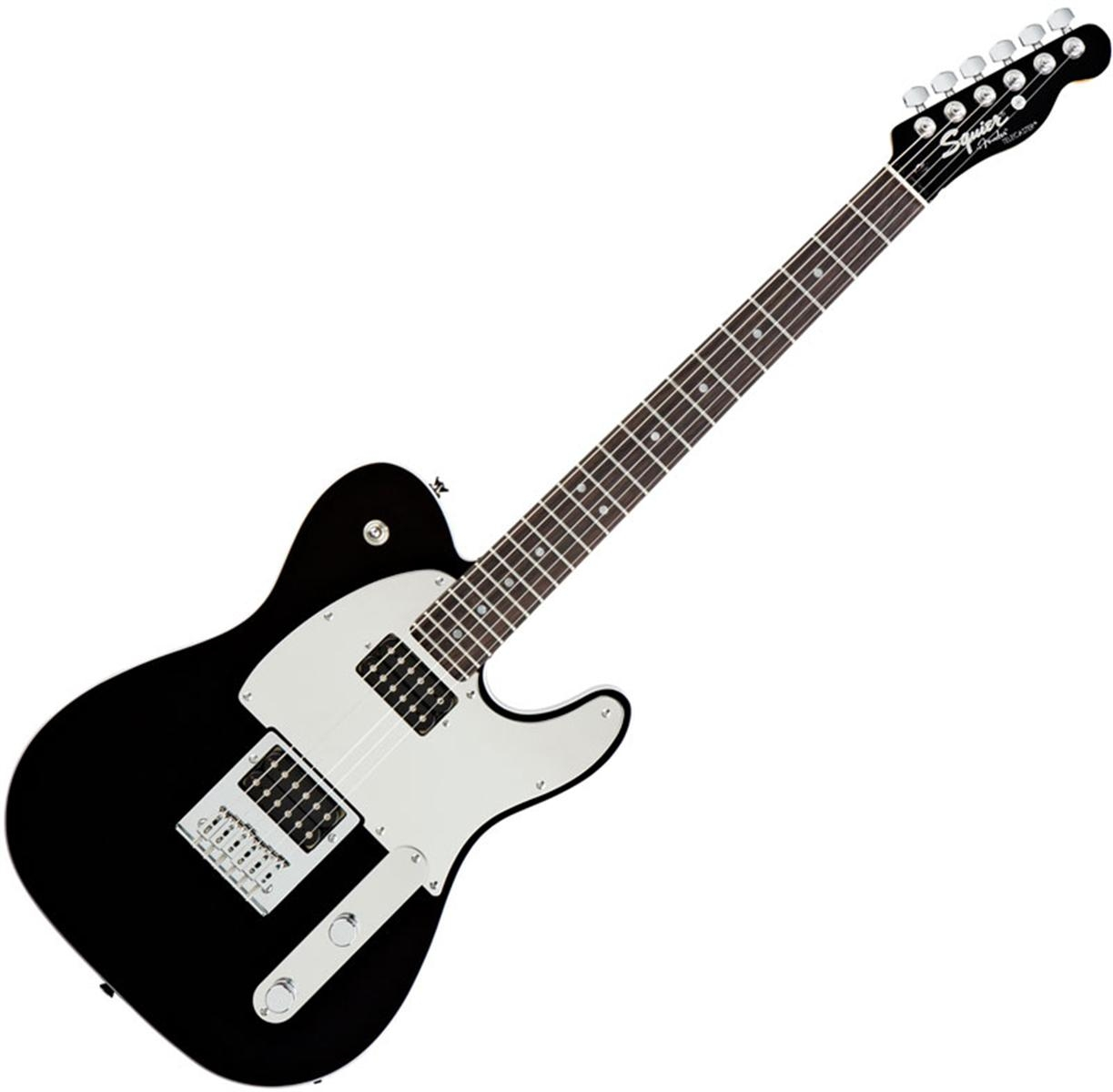 Guitar clipart eletric. Awesome electric collection digital