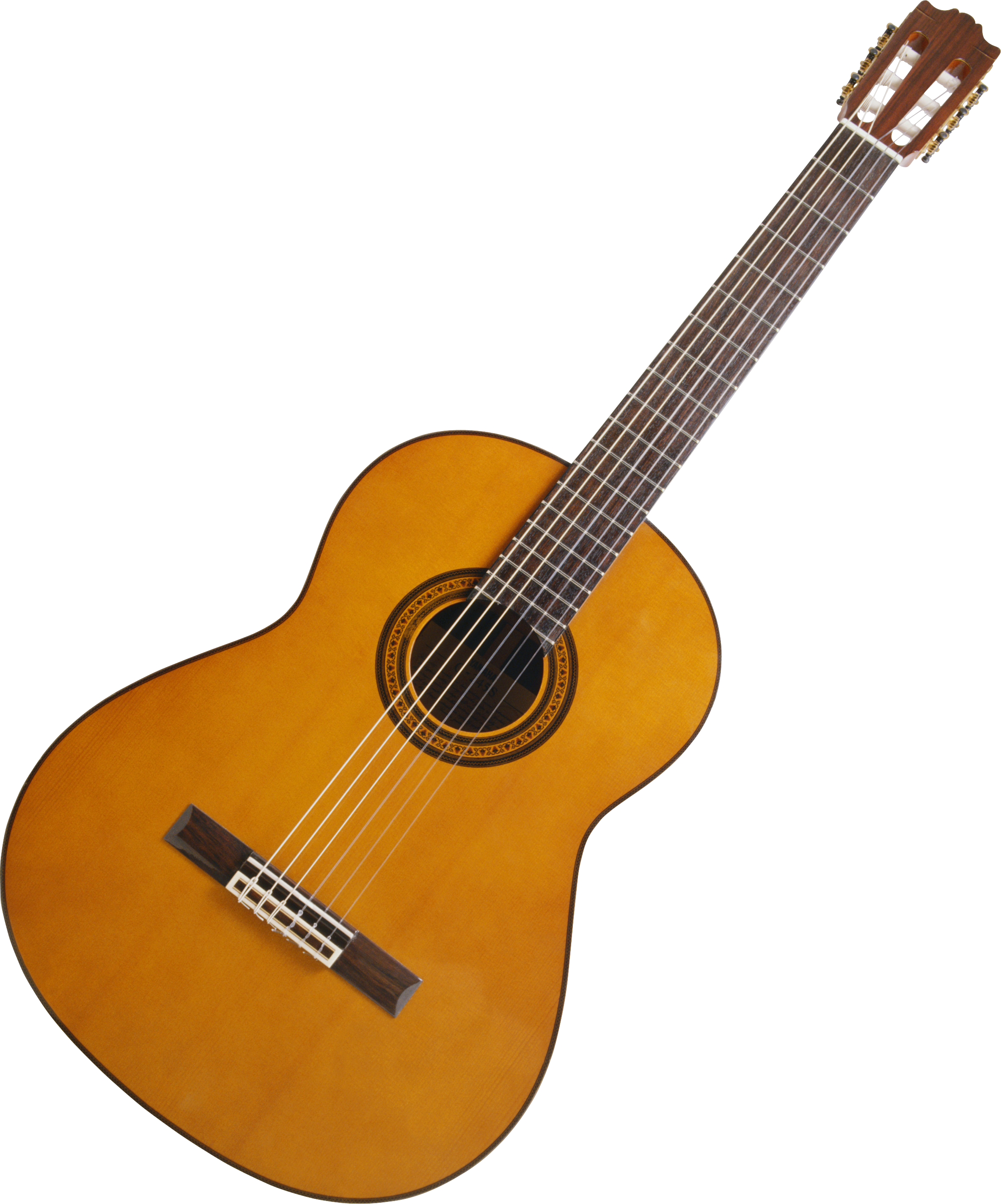 country guitar png