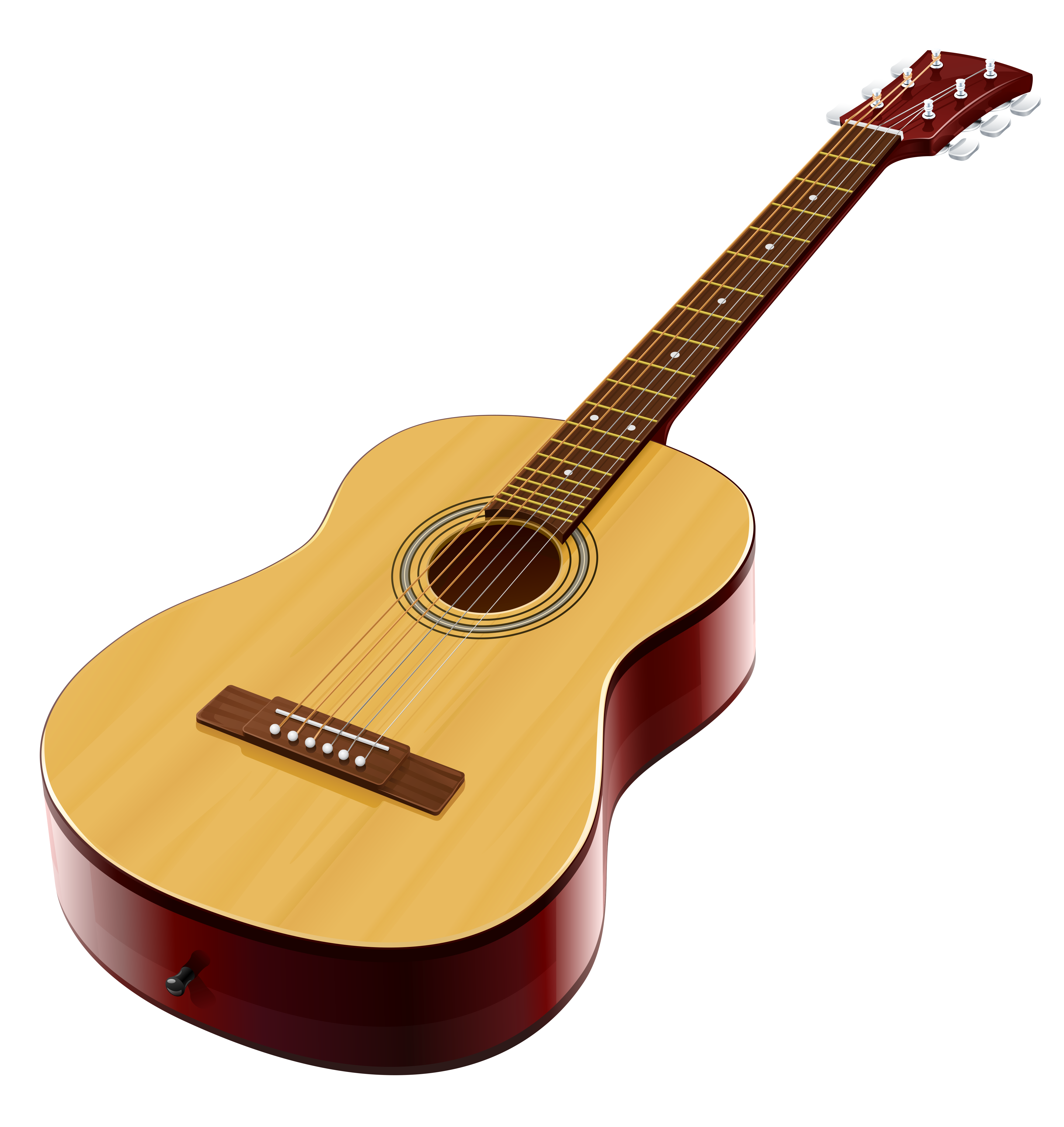 Guitar clipart png. Classic gallery yopriceville high