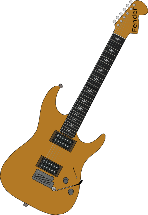 Guitar clipart string instrument. Electric bass instruments acoustic