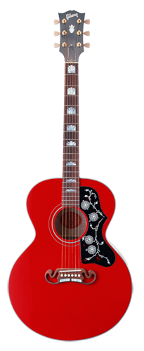 Guitar clipart violin. Bloggang com bl ost