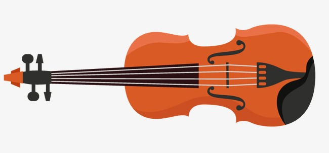 Guitar clipart violin. Musical instruments classical png