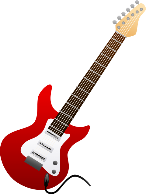 Guitar emoji png. Electric free images toppng