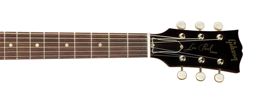 Guitar headstock png. Gibson online prices and
