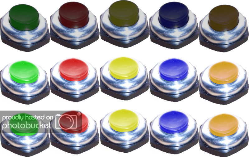 Guitar hero buttons png. The unofficial notes frets