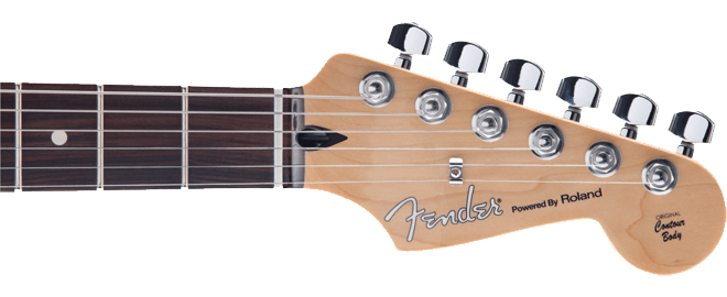 Guitar neck png. G gc v guitars
