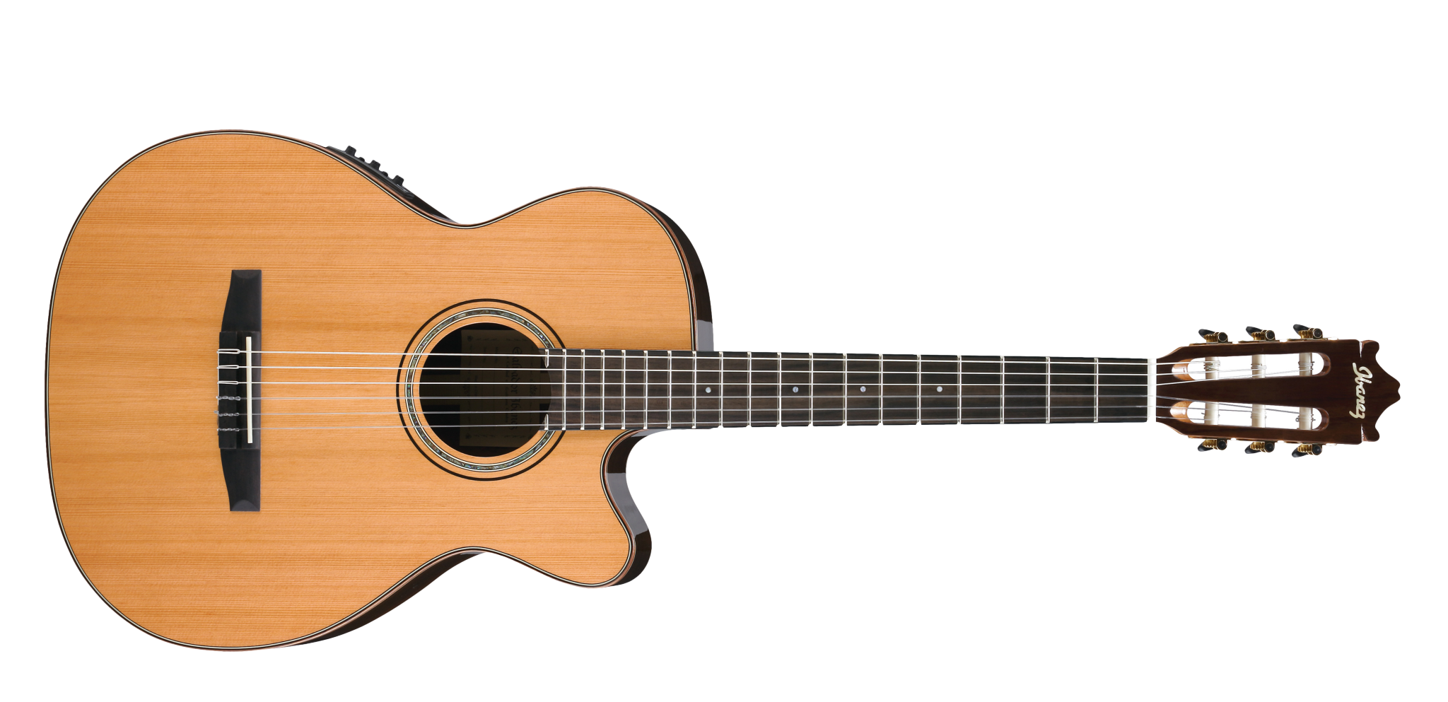 Country guitar png. Transparent images pluspng image