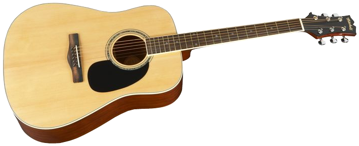 Guitar png transparent. Acoustic images all free
