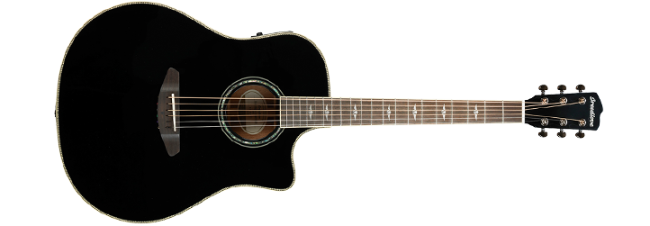 Guitar string png. Free acoustic transparent images