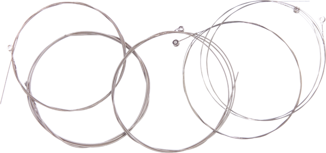 Guitar string png. Strings transparent images pluspng