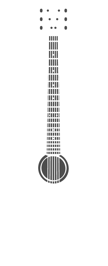 Guitar string png. Transparent free images only