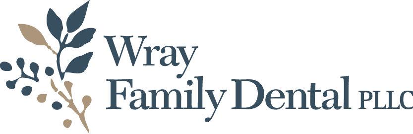 Gum drawing tooth loss. Periodontal therapy wray family
