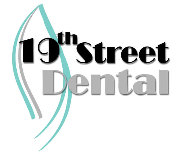 Gum drawing tooth loss. Periodontal therapy th street