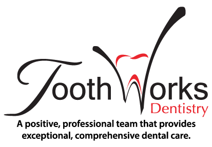 Gum drawing tooth loss. Periodontal therapy works dentistry