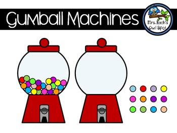 Gumball machine clipart. Machines personal or commercial