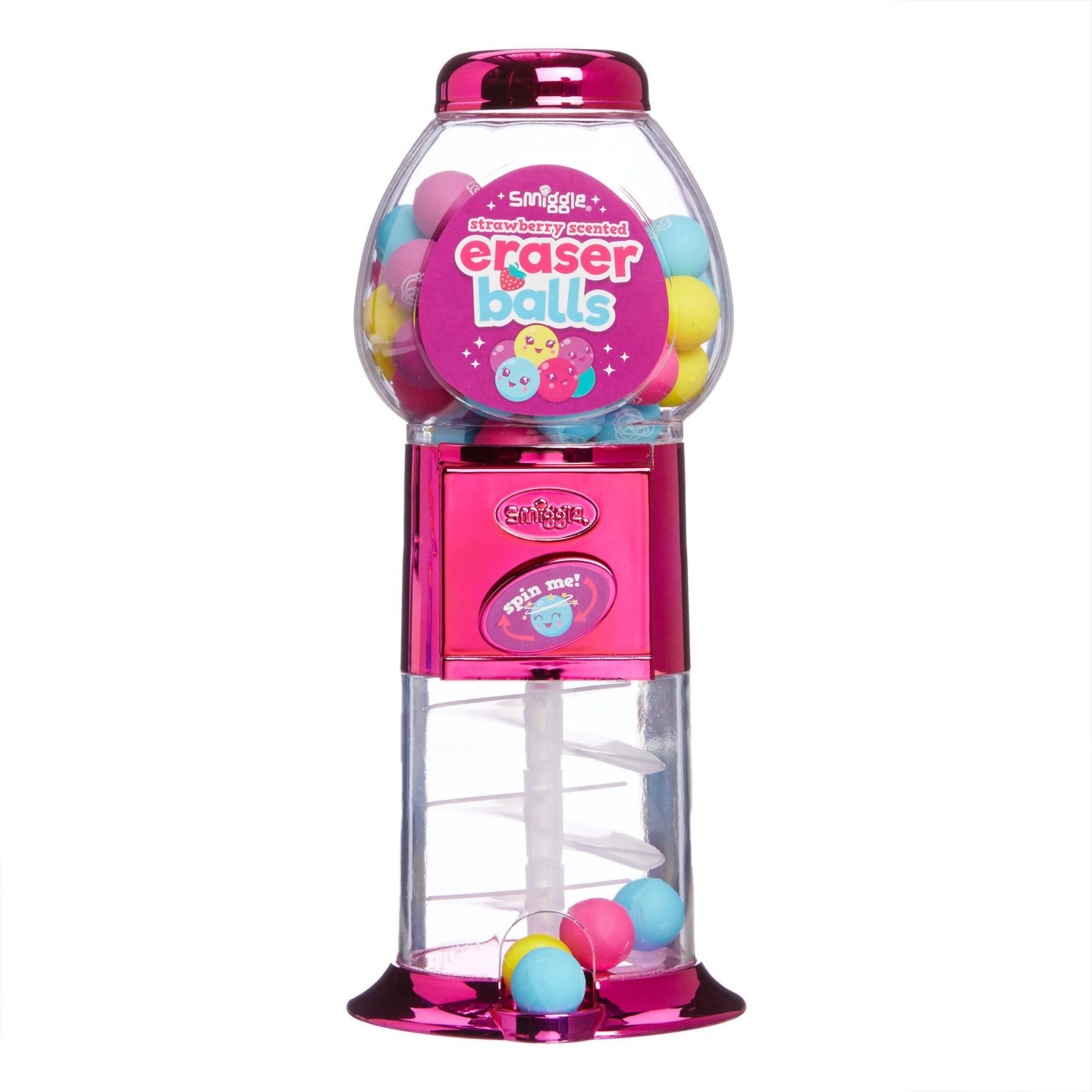 Gumball machine clipart bubble gum. At getdrawings com free