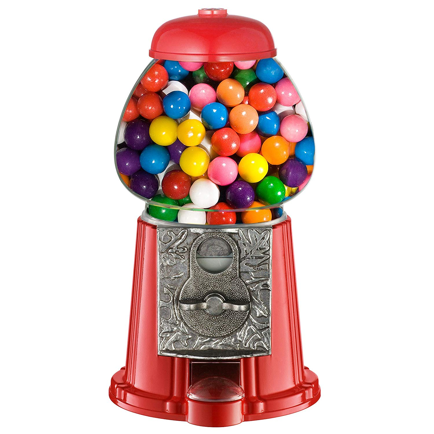 Gumball machine clipart bubble gum. Amazon com great northern