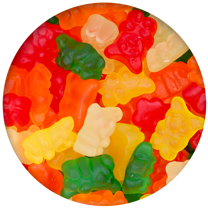 gummy candy png